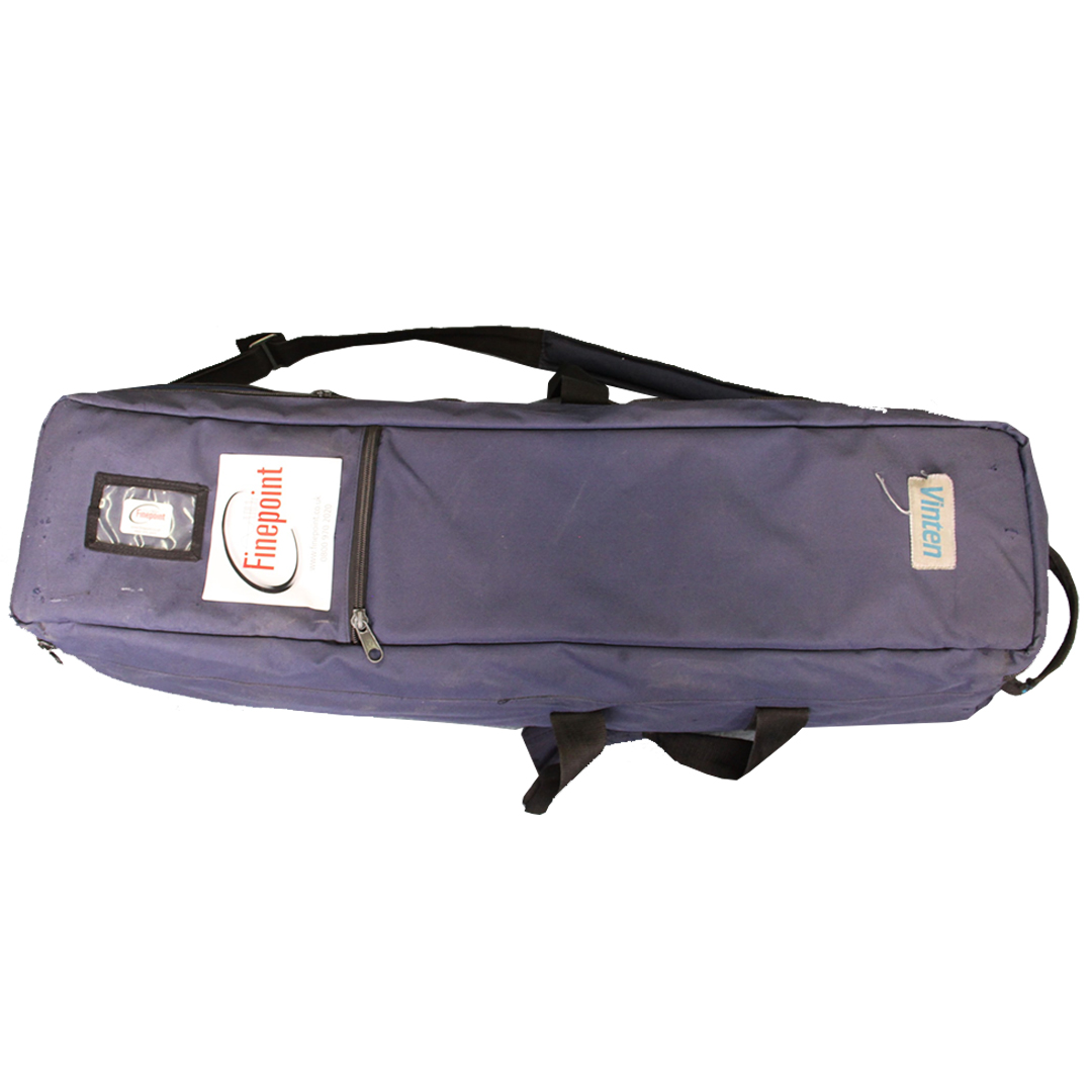 Vinten tripod bag
