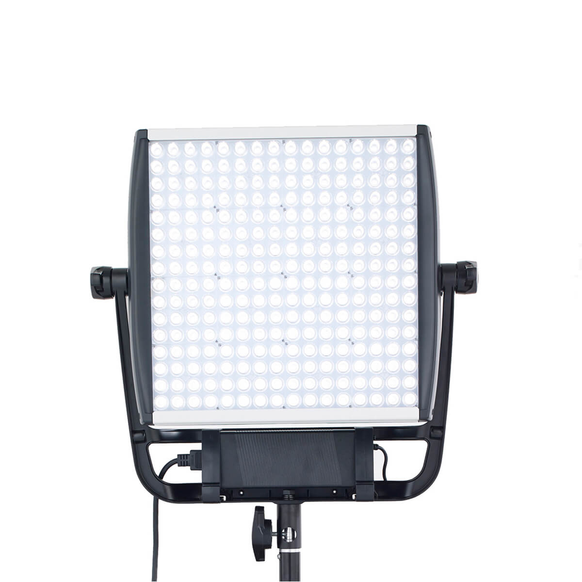 Litepanels Astra 1x1 EP Daylight LED Panel
