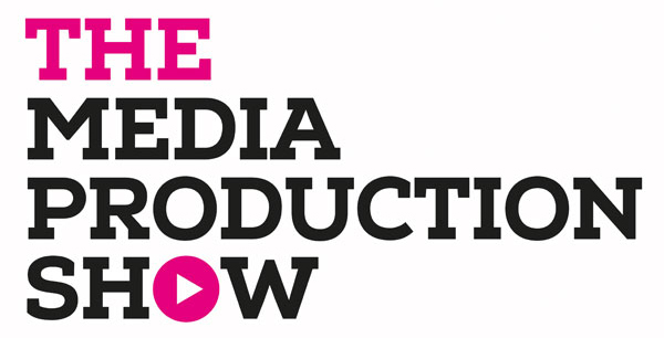 Media Production Show