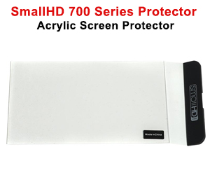 SmallHD 700 Series Protector
