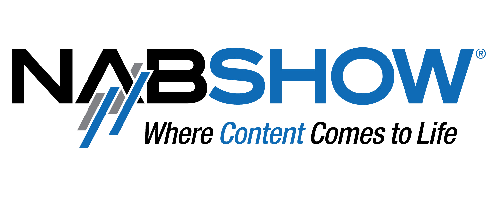 NAB 2018, latest news and updates