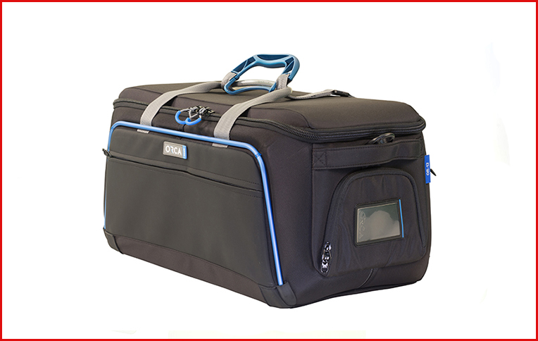 Bag and case.jpg