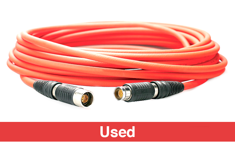 Used cables.jpg