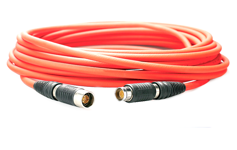 Used cables12.jpg