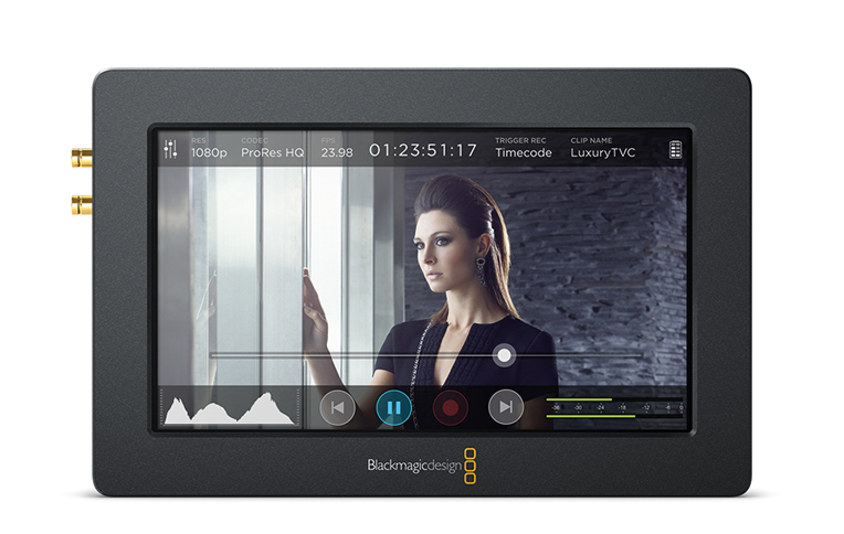 blackmagic box.jpg