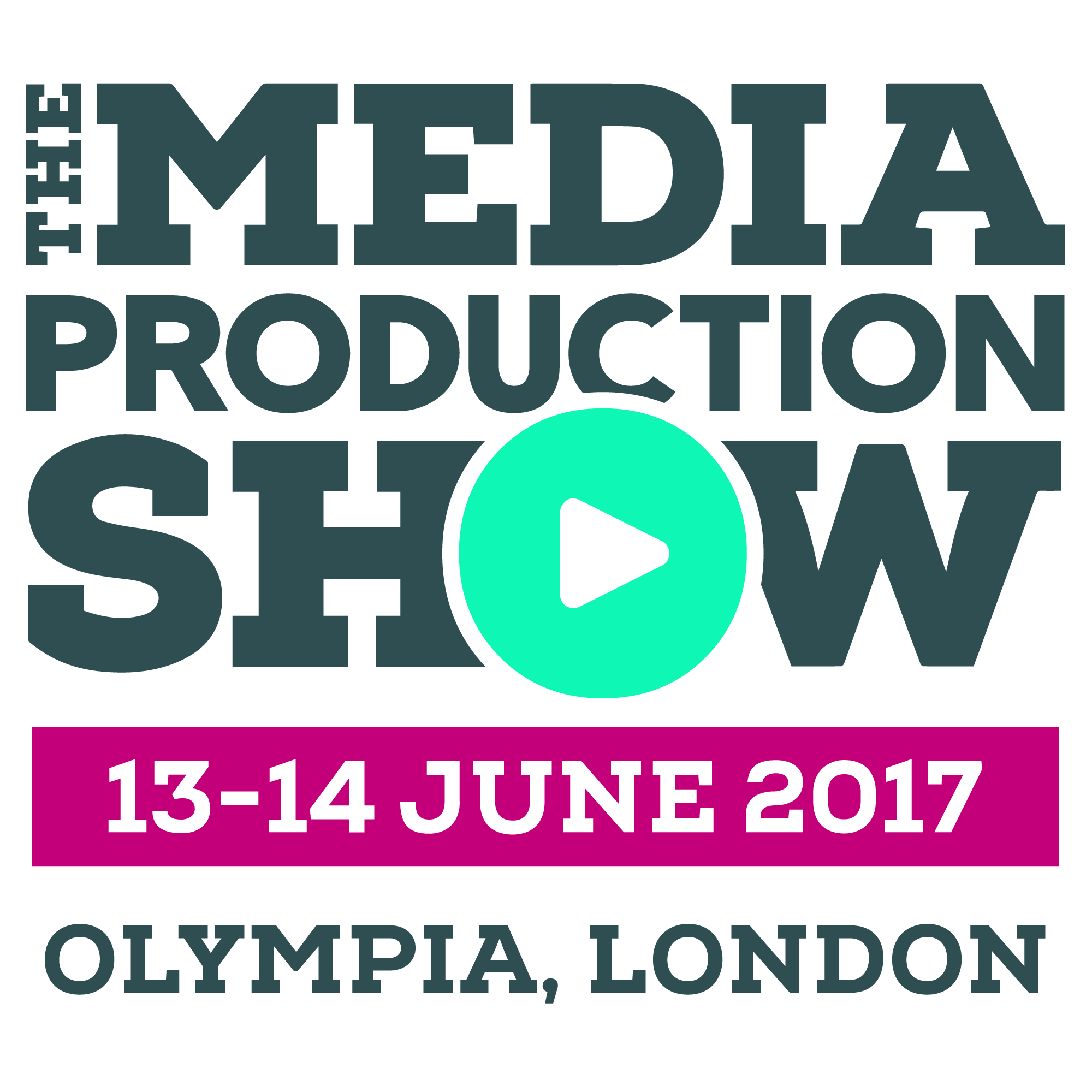 Media Production Show 2017