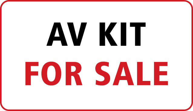 AV%20Kit%20For%20Sale