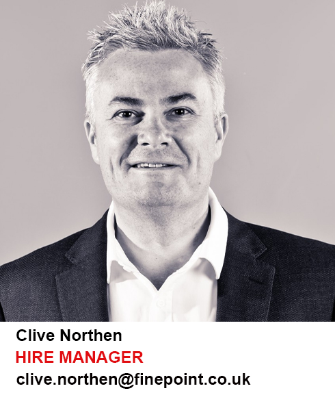 Clive%20Northen%20Hire%20Manager