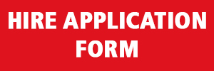 Hire%20Application%20Form