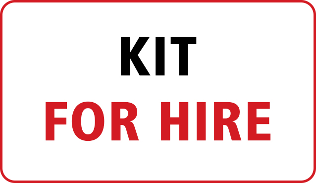 Kit%20For%20Hire