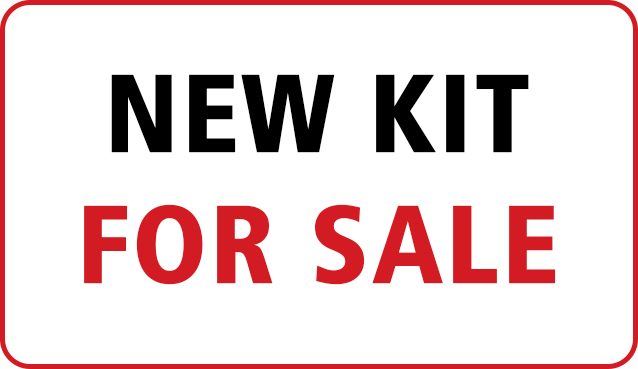 New%20Kit%20For%20Sale